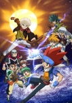 POSTER Metal_Fight_Beyblade_The_Movie-02